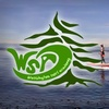 Washington Surf Academy - Loyal Heights: $30 for a Two-Hour Paddleboarding Lesson and Tour at Washington Surf Academy ($60 Value)