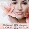57% Off Facial and Paraffin Treatment