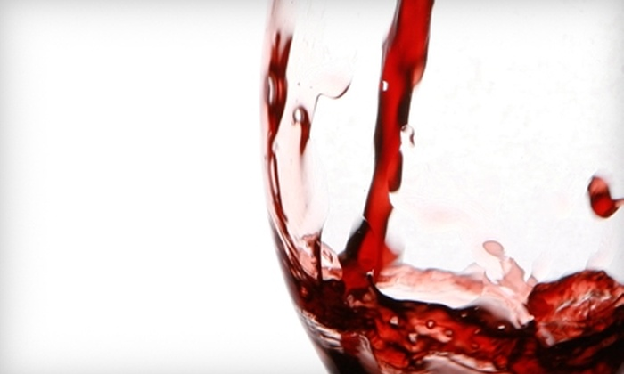 Maratene's Fine Wine & Spirits - Waldwick: $10 for $25 Worth of Wine at Maratene's Fine Wine & Spirits in Waldwick