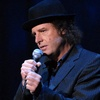 51% Off One Ticket to Steven Wright