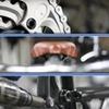 47% Off Bike Tune-Up