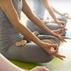 67% Off Unlimited Yoga & Fitness at YogaWorks
