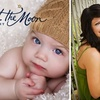 Shoot The Moon Photography - Multiple Locations: $300 Toward Services from Shoot the Moon Photography