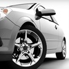 Up to 67% Off Oil Change and Car-Wash Services
