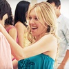 Up to 79% Off Dance Lessons in Westlake