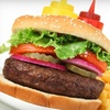 Up to 55% Off American Fare at Route 22 Restaurant and Bar in Armonk