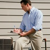 Up to 75% Off AC & Furnace Cleaning & Inspection