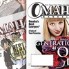 65% Off Omaha Magazine
