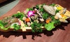 Ke's Seafood BBQ - San Francisco: Asian fusion barbecue for Two or Four at Ke's Seafood BBQ (38% Off)