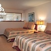 Shilo Inn Suites Hotel in Ocean Shores - Ocean Shores: $133 for a One-Night Stay and a $45 Dining Credit at Shilo Inn Suites Hotel in Ocean Shores ($265.89 Value)