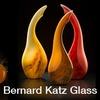 60% Off at Bernard Katz Glass