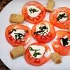 Up to 51% Off Italian Dinner at Café Vita in Oakmont