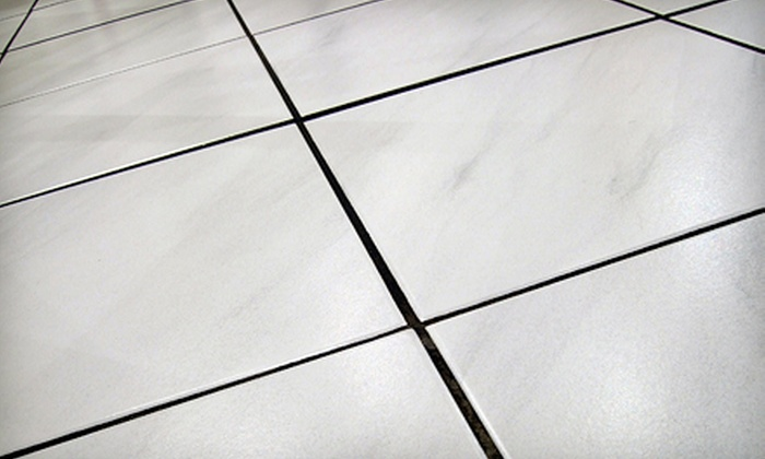 Cornerstone Home Surface Renewal - Willow Glen South - Lincoln Glen: $99 for $200 Worth of Natural-Stone Resurfacing from Cornerstone Home Surface Renewal