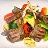 56% Off Mediterranean Fare at Mina Restaurant in Mt. Prospect