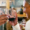 Up to 56% Off Wine Tasting in Half Moon Bay