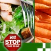 Half Off at Short Stop Food to Go