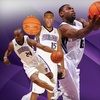 Up to 44% Off Sacramento Kings Tickets