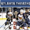 Up to 53% Off Thrashers Tickets