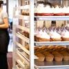 52% Off One Dozen Cupcakes at The Cupcake Shoppe