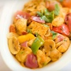 Half Off Indian Cuisine at Mela Indian Cuisine