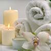 65% Off Mani-Pedi and Massage