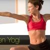 73% Off Yoga in Manhattan Beach