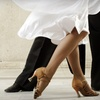 Up to 64% Off Dance Lessons at Academy Ballroom