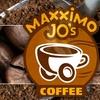 Half Off at Maxximo Jo's