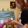 Up to 60% Off Painting Class in Peachtree City
