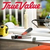 Half Off at Howard Brothers True Value Hardware