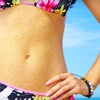 Up to 67% Off Weight-Loss Services