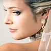 51% Off Airbrush Bridal Makeup