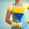 54% Off Housecleaning
