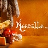 Half Off Spanish Fare at Marbella Restaurant