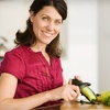 Half Off Cooking Classes in Scottsdale