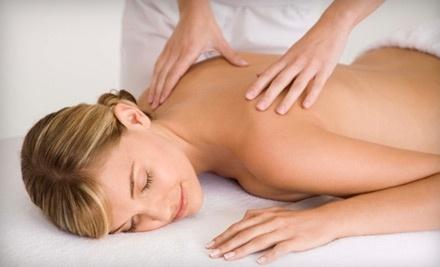 Summerlin Massage 89134 - Best Las Vegas Massage