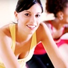 Up to 76% Off Spin, Yoga, or Boot-Camp Classes