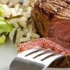 Half Off at Silas' Steakhouse & Seafood Restaurant in St. Pete Beach