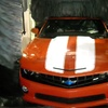 70% Off Auto-Detailing Service
