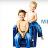 Up to 82% Off Photography Session