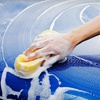 Up to 51% Off Hand Car Washes in St. Thomas