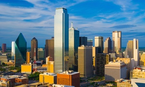 Stay At Holiday Inn Dallas Richardson In Richardson, Tx, With Dates Into December