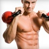 Half Off Fitness Classes