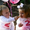 Up to 64% Off Birthday or Family Photography