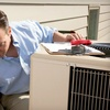 76% Off A/C Coil and Vent Cleaning