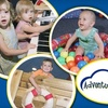 Up to 66% Off at Adventure Kids Playcare
