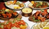 Himalayan Heritage - Adams Morgan: $15 for $30 Worth of Authentic Himalayan Cuisine and Drinks at Himalayan Heritage