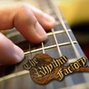 The Rhythm Factory - Meridian: $50 for One Month of Guitar Lessons at The Rhythm Factory ($125 Value)