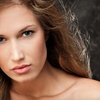 67% Off Fat-Transfer Injections in Palm Harbor
