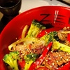 $10 at Zen Japanese Food Fast